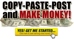 Get Paid Daily with Email Processing Systems