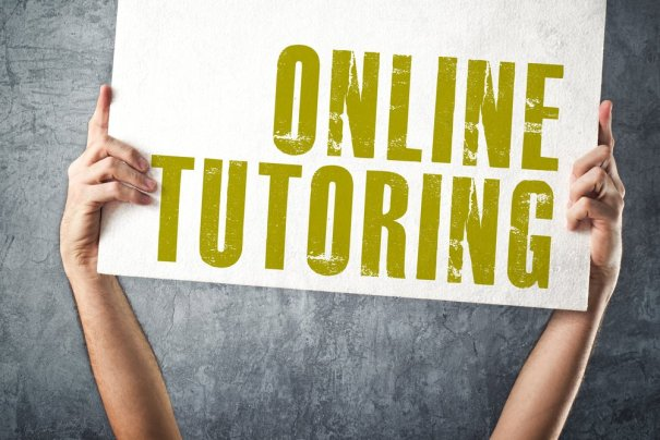 Surest Ways To Make Money: Do Online Tutoring