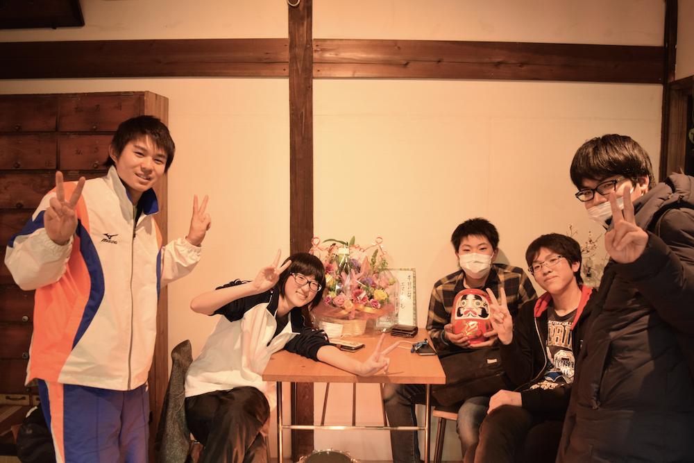 DSC_0275_anniversary