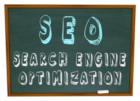 Learn Seo ,seo tutorials, seo tips ,search engine optimization.