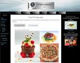 Mauka Makai Web Design -Precision Photography interior
