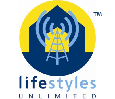 Record The Lifestyles Unlimited Real Estate Investor Radio ...