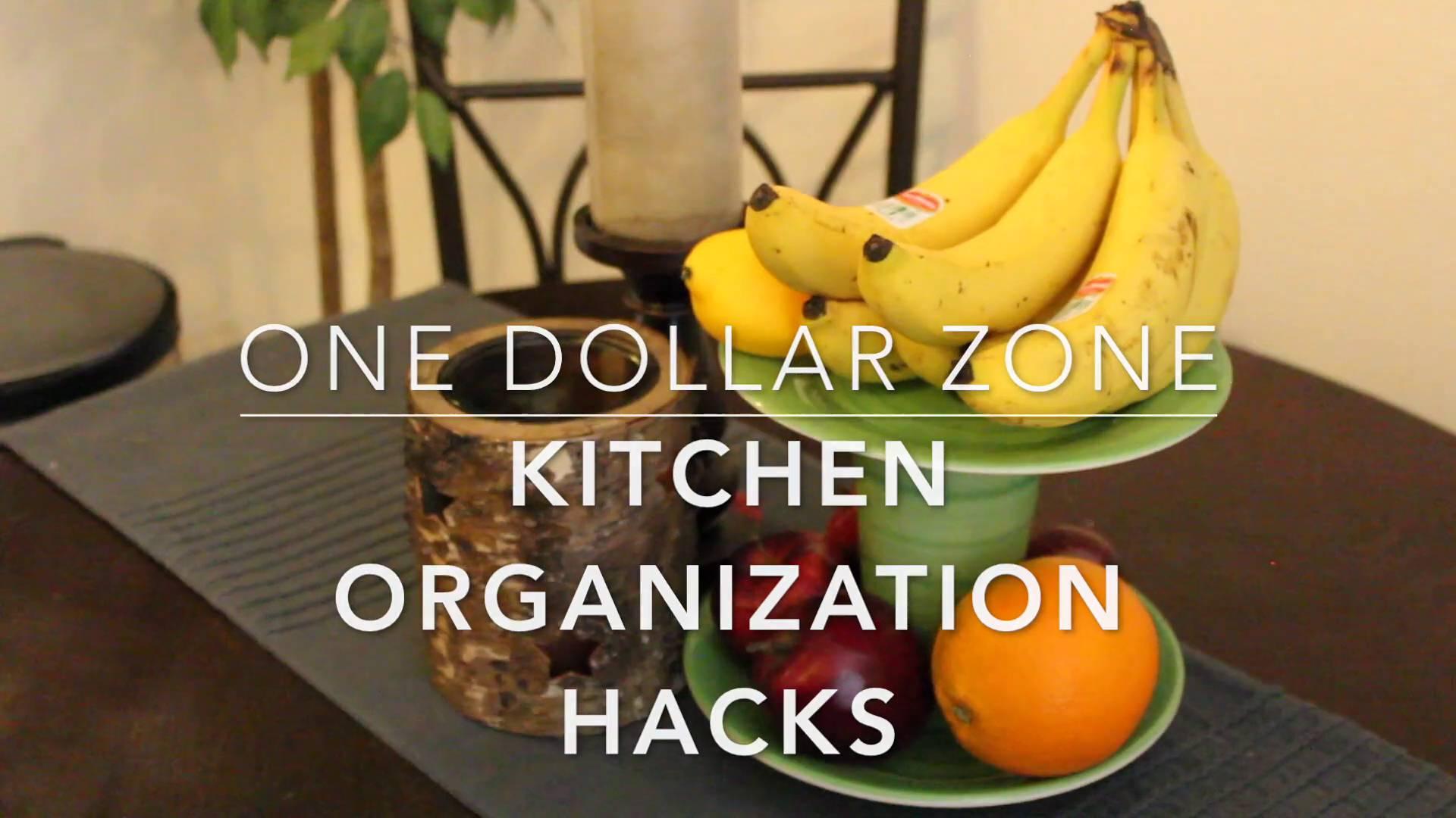 Fullsize Of One Dollar Zone
