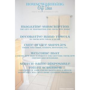 Precious Housewarming Gift Ideas Embellishmints Housewarming Gift Ideas Organized Bathrooms Ir Meanings Home Image Home Housewarming Gifts Poem Housewarming Gifts