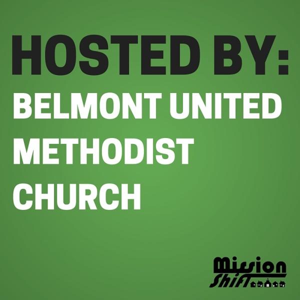 Mission Shift Training: Belmont UMC