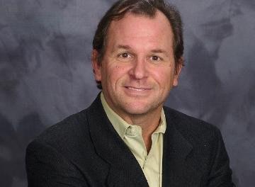 David Zielinski