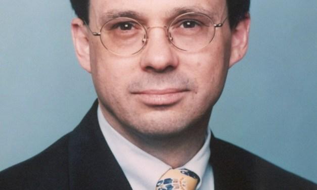 Jim Holthouser