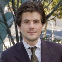 Dr. Mark Michalski