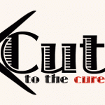 cuttothecurelogo