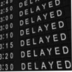 delayed-train-sign