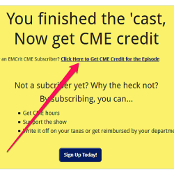 cme-link