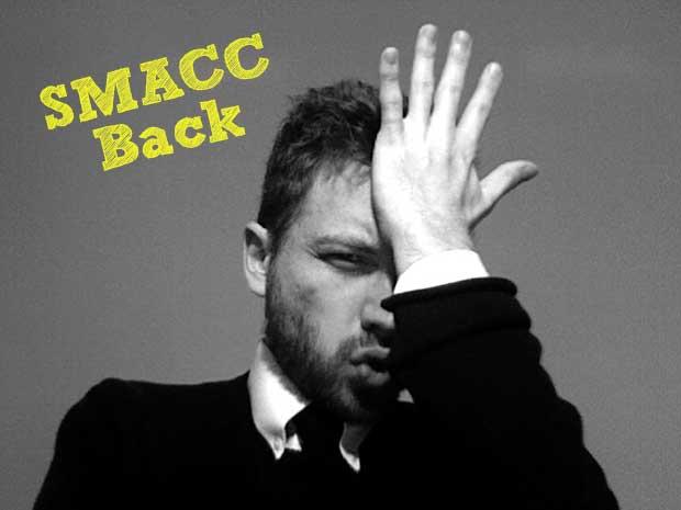 smacc-back