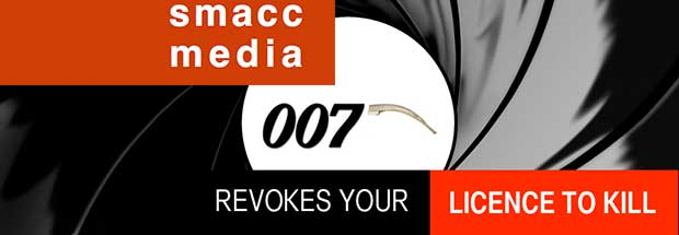 smacc-hemo-kills