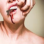 razor-pain