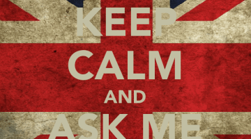 keep-calm-and-ask-me-anything-14