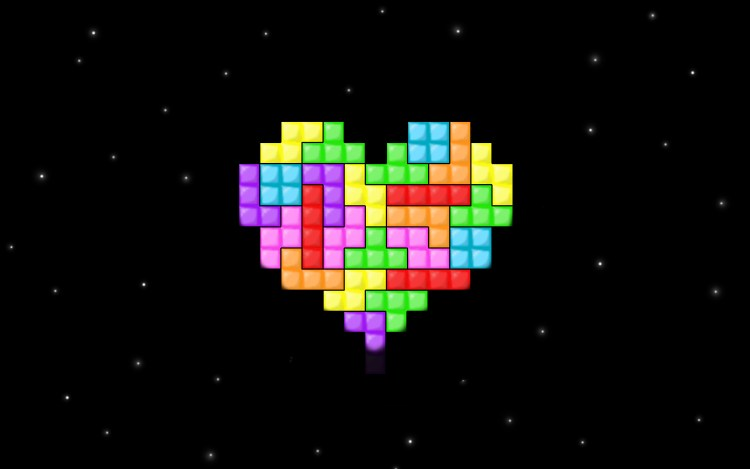 love_for_tetris_by_cookiemagik