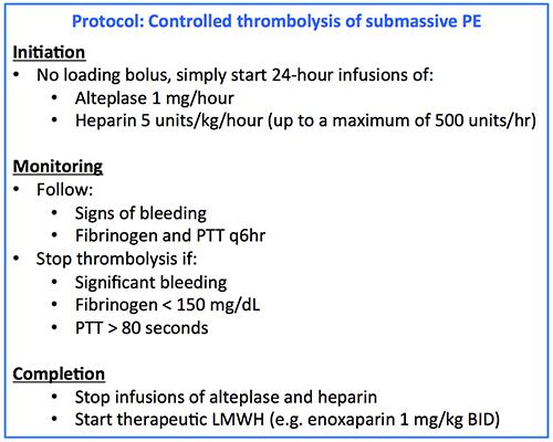 protocol2