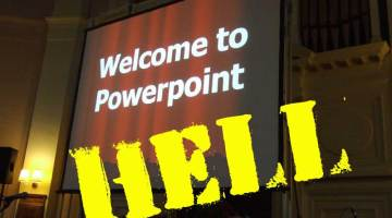 powerpointhell