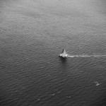 Calm Seas – A Response to Waves of FOAM