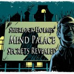 EMCrit Podcast 172a – The Mind Palace?