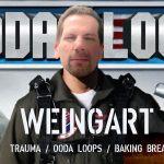 Podcast 171 – OODA Loops
