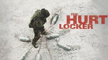 Podcast 177 – Chris Hicks on the Fog of War: Training the Resuscitationist Mindset