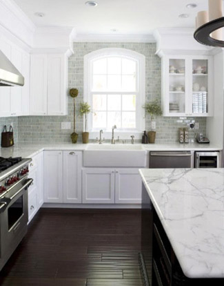 white-kitchen15