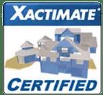 Xactimate Certification