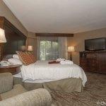 Room 325 at the Lodge at Glenwood Springs
