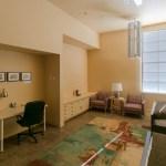 Room 1112 at the Sonoran Desert Inn (view 3)