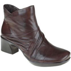 Womens-Earth-Zinnia-Bark-Soft-Calf-P15372589[1]
