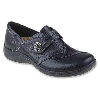 womens-earth-savin-black-calf-leather-390268_366_45[1]