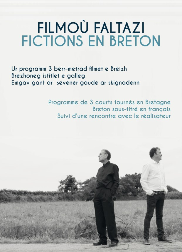 Flyer prog breton.indd