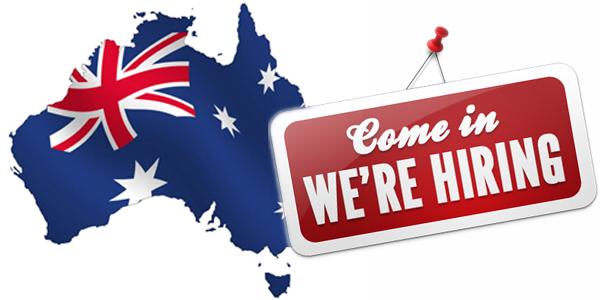 australia-work-visa1
