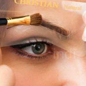 maquillador-de-cejas