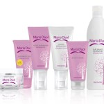 maria-duol-oncology-cosmetica-cancer