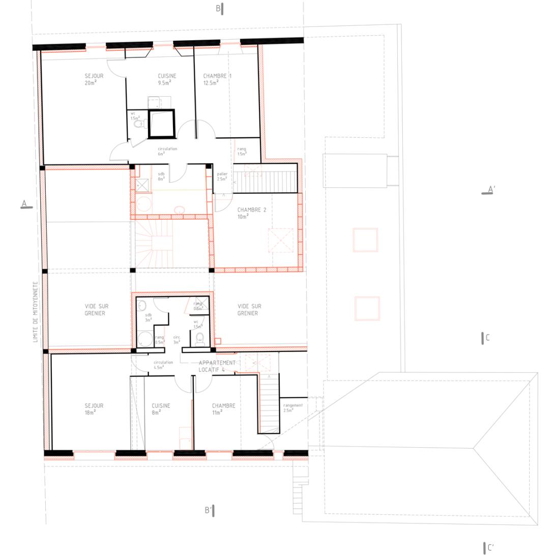 malbuisson_plan-etage2_webeq