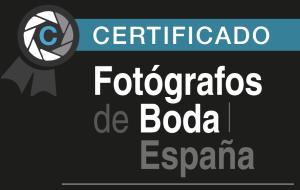 FdB_certificado_negro_300