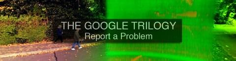 report-a-problem-2012-copy