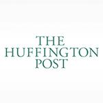 logo-huffington-post3-1