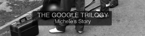 michele's story 2012