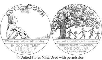 blog_boys_town_silver_coin_design-damstra