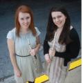 Cherry Street Duo