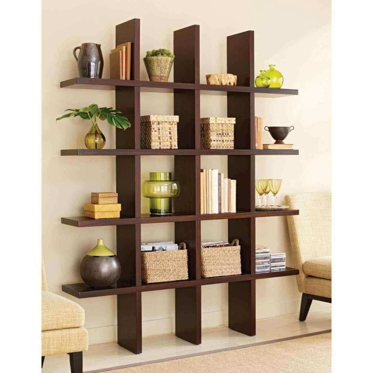 Fullsize Of Living Room Wall Shelves Ideas
