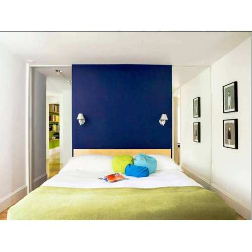Medium Crop Of Bedroom Paint Ideas Blue
