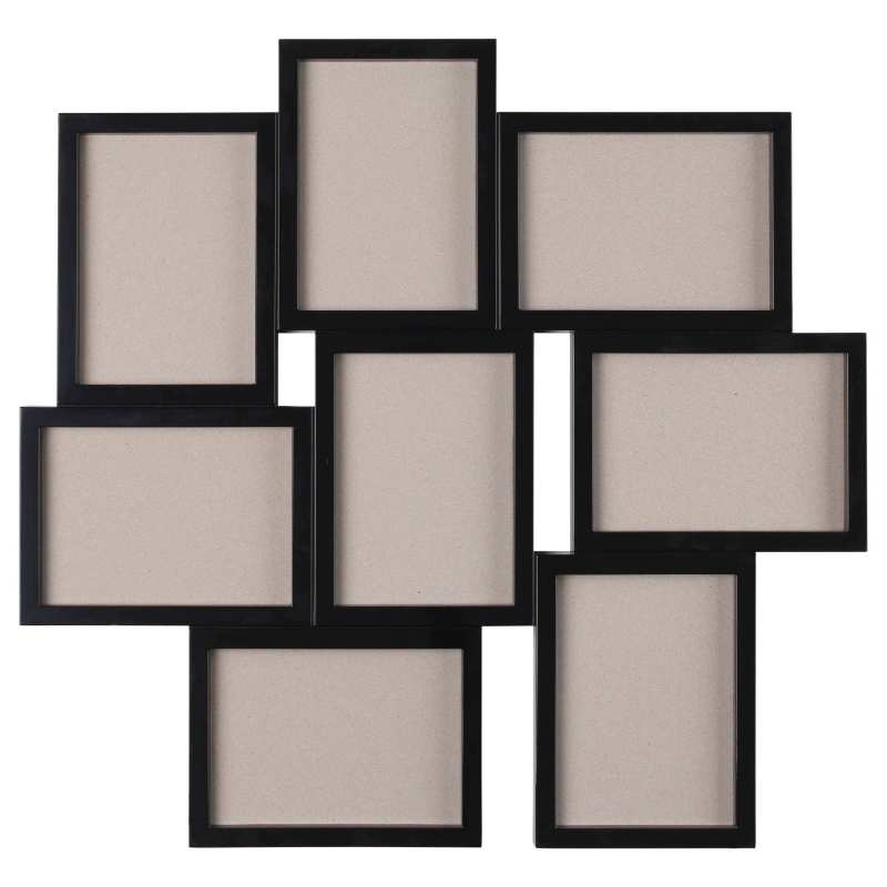 Large Of Picture Collage Frames