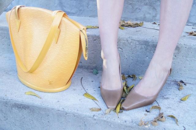 7_shoes