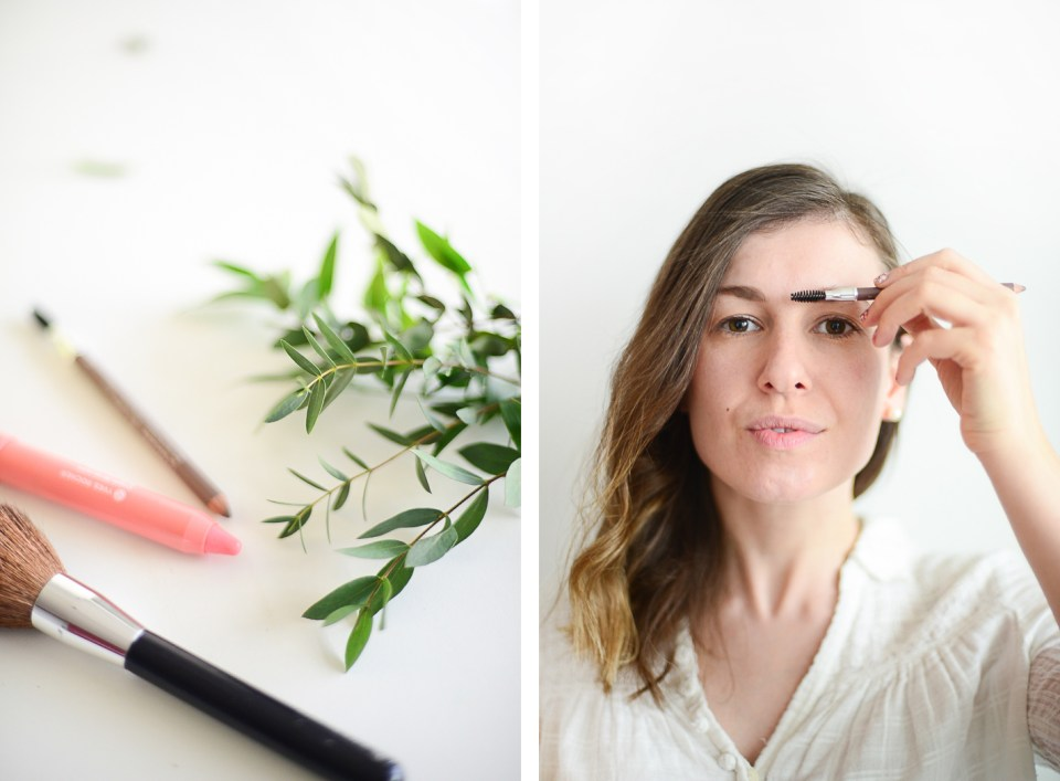 yves-rocher-beauty-brow-pencil