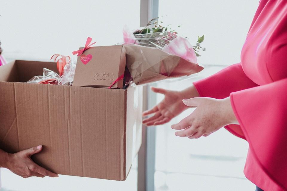 Valentines_Blogger_Giveaway-14