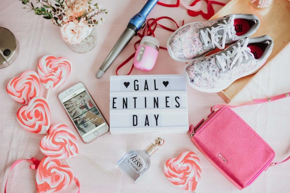 Valentines_Blogger_Giveaway-20